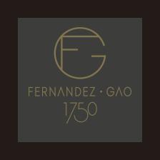 Fernandez GAO