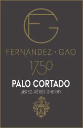 etiqueta-Palo-Cortado