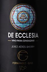 etiqueta-ecclesia